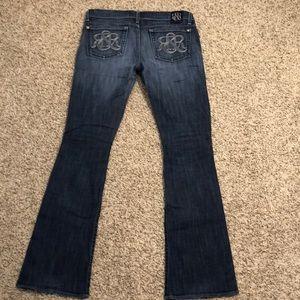 Rock & Republic Jeans - Rock & Republic Jeans size 31